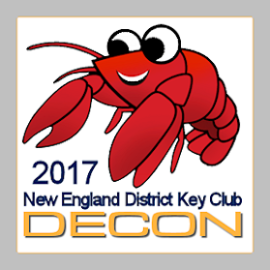 2016-2017 DECON Update