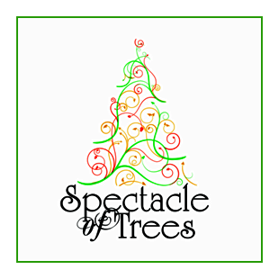 Spectacle of Trees | Nov 26 – Dec 9, 2017