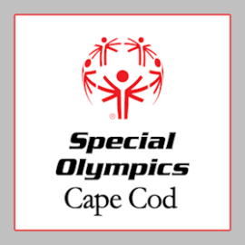 Special Olympics at Barnstable HS | May 20, 2017