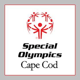 2017 Special Olympics at Barnstable High School