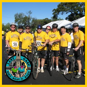 Join Our Kiwanis Bike Team!